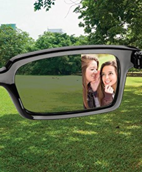 Rear-View-Spy-Sunglasses-Look-Like-Ordinary-Sunglasses-but-Have-a-Mirror-on-Side-Ends-to-See-Behind-You-Real-Spy-Stuff-Gear-Kit-Gadget-Equipment-Goggles-for-Spying-on-Followers-by-Perfect-Life-Ideas-0-0