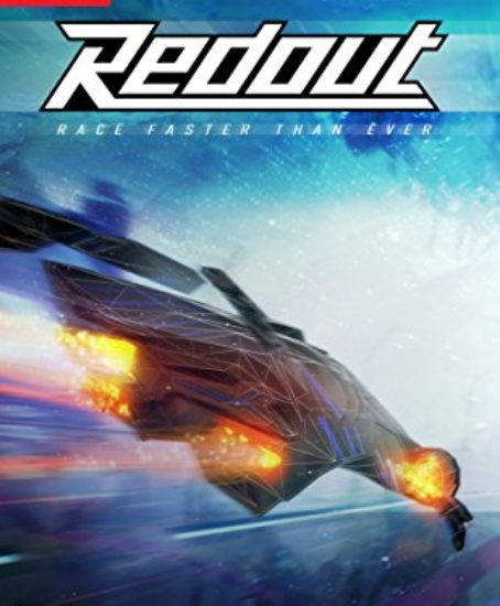 Redout-Switch-0