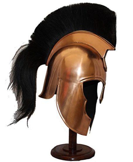 Replica-Helmets-0