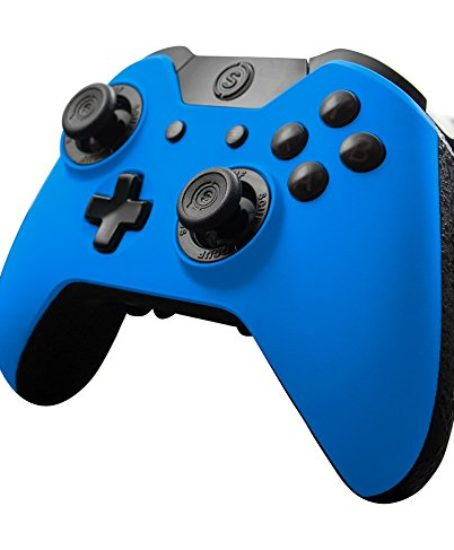 SCUF-Infinity1-Smurf-Controller-V2-for-Xbox-One-and-PC-0