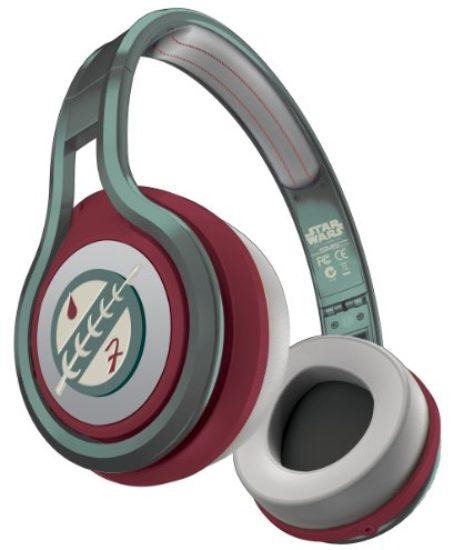 SMS-Audio-Star-Wars-Headphones-0