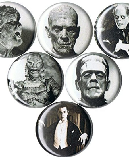 Set-of-6-Universal-Monsters-1-pinsbuttonsbadges-0