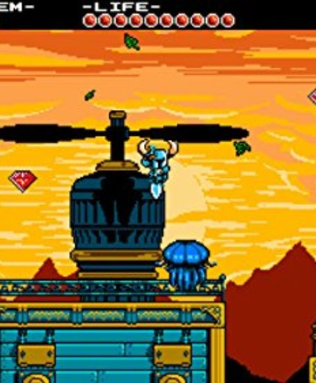 Shovel-Knight-Treasure-Trove-Nintendo-Switch-Digital-Code-0-0