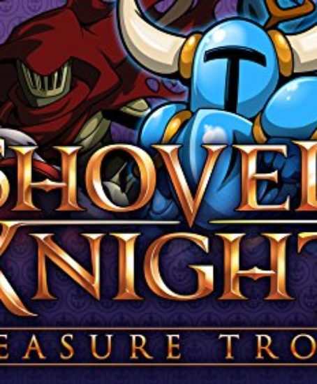 Shovel-Knight-Treasure-Trove-Nintendo-Switch-Digital-Code-0