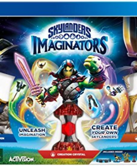 Skylanders-Imaginators-0