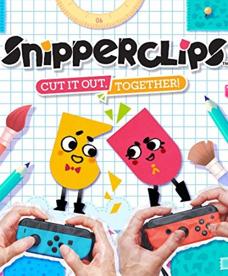 Snipperclips-Cut-it-out-together-Nintendo-Switch-Digital-Code-0
