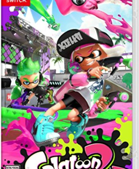 Splatoon-2-NIntendo-Switch-0