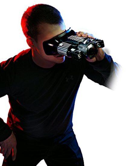 SpyX-Night-Hawk-Scope-0-0