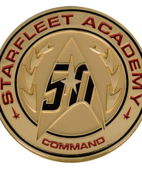 Star-Trek-50th-Anniversary-Lapel-Pin-0