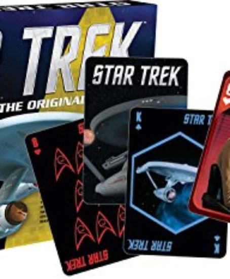 Star-Trek-Matchbox-Playing-Card-Set-0