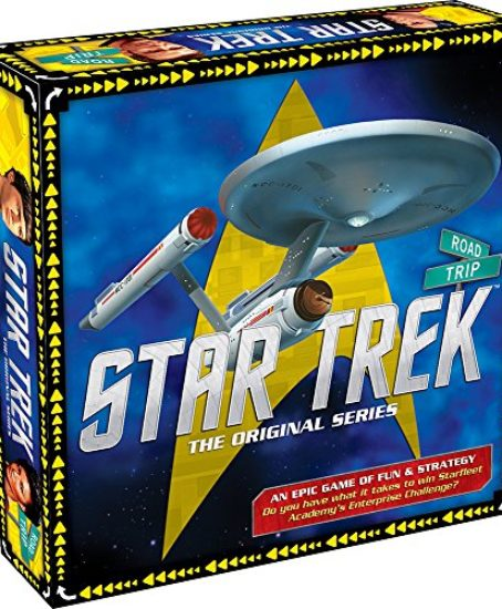 Star-Trek-Road-Trip-Board-Game-0