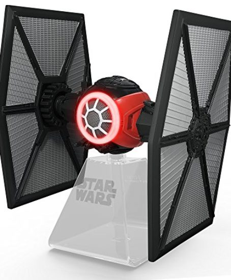 Star-Wars-Classic-7-0