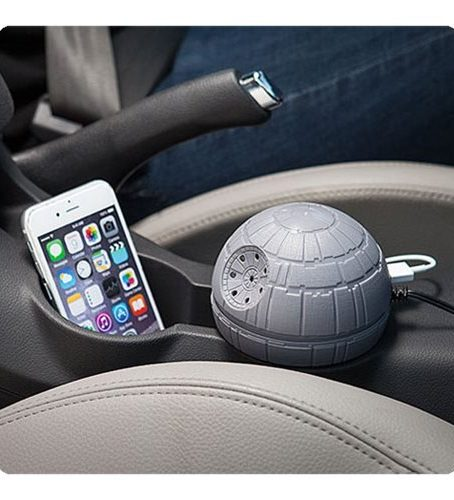 Car Gadgets And Accessories