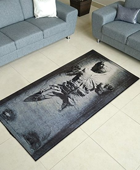 Star-Wars-Han-Solo-Area-Rug-Large-0-0
