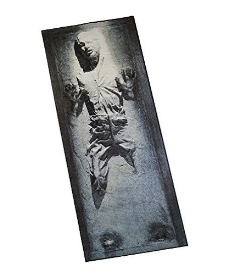 Star-Wars-Han-Solo-Area-Rug-Large-0