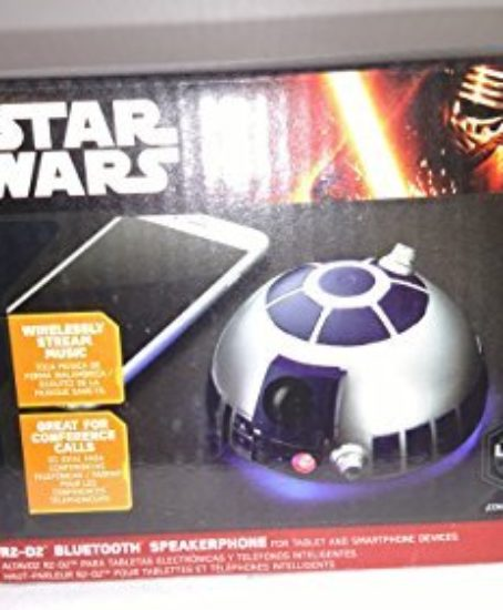 Star-Wars-R2D2-Bluetooth-Speakerphone-0