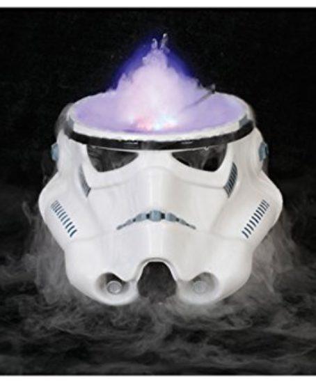 Star-Wars-Stormtrooper-Mister-0