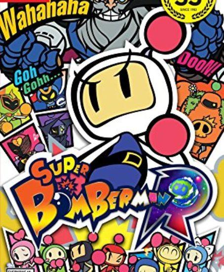 Super-Bomberman-R-Switch-0