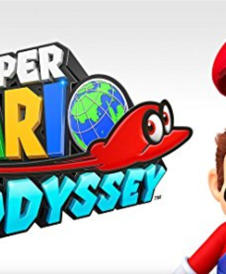 Super-Mario-Odyssey-Nintendo-Switch-0