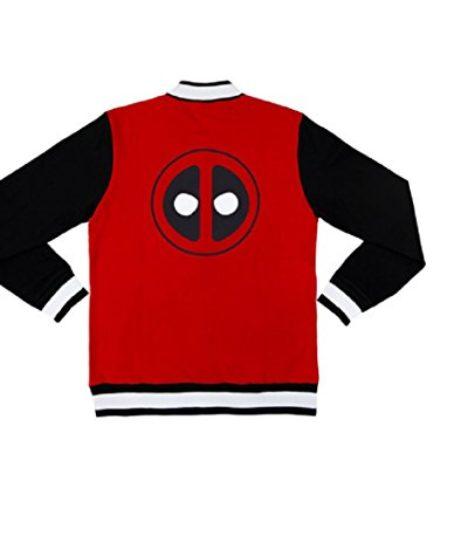 Team-Deadpool-Varsity-Adult-Red-Jacket-0-0