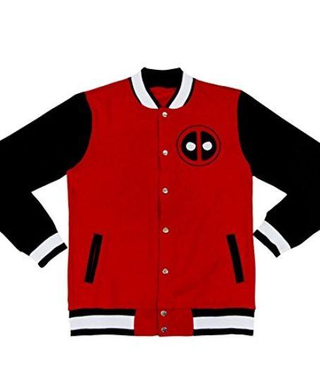 Team-Deadpool-Varsity-Adult-Red-Jacket-0