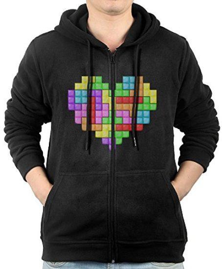 Tetris-Russian-Tile-matchingpuzzle-Video-Game-Man-Pullover-Hoodie-Shirt-Cool-Hoodies-0
