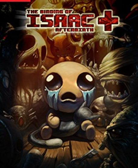 The-Binding-of-Isaac-Afterbirth-Switch-0