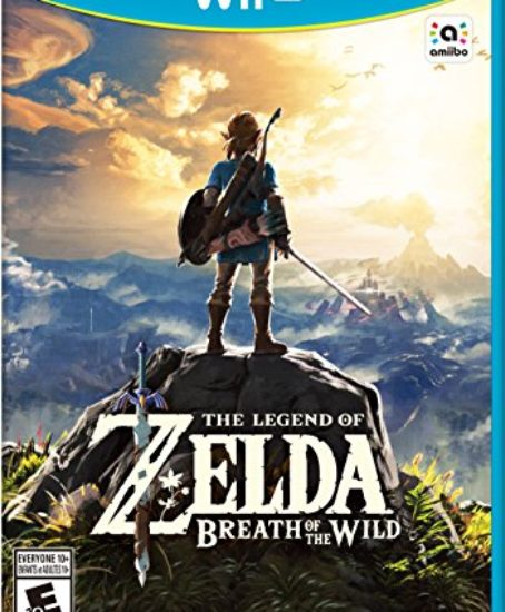The-Legend-of-Zelda-Breath-of-the-Wild-0