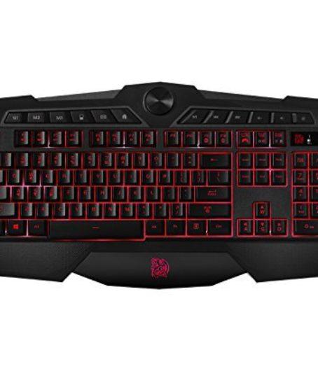 Thermaltake-Gaming-Keyboard-KB-CHM-MBBLUS-01-0-0