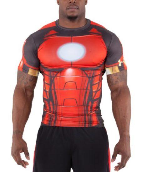 Under-Armour-Under-Armour-Alter-Ego-Tee-Shirt-Ironman-0