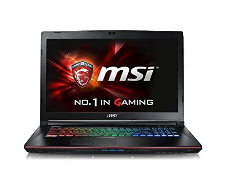 Gaming Computers And Laptops