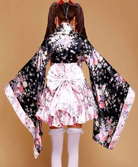 VSVO-Anime-Cosplay-Lolita-Halloween-Fancy-Dress-Japanese-Kimono-Costume-0-0
