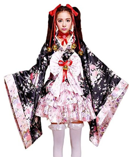 VSVO-Anime-Cosplay-Lolita-Halloween-Fancy-Dress-Japanese-Kimono-Costume-0