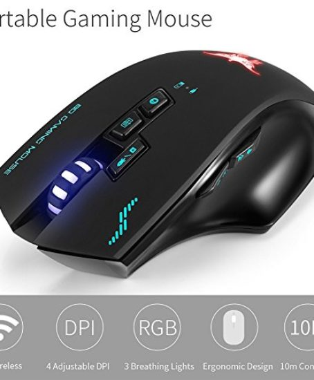 W100-Gaming-Mouse-2017-0-0