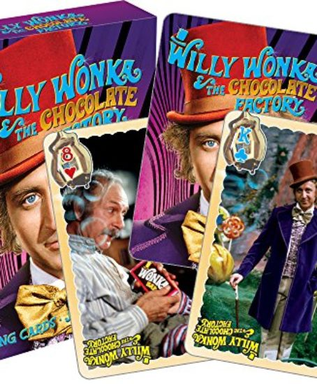 Willy-Wonka-Playing-Cards-0