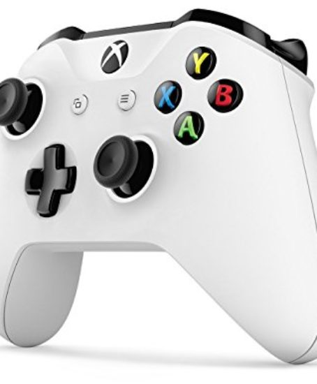 Xbox-One-S-Rapid-Fire-Modded-Controller-40-Mods-for-COD-BO3-Destiny-GOW-Quickscope-Jitter-Drop-Shot-Auto-Aim-Jump-Shot-Auto-Sprint-Fast-Reload-Much-More-with-35-jack-0