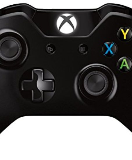Xbox-One-Stealth-Rapid-Fire-Controller-Parent-0