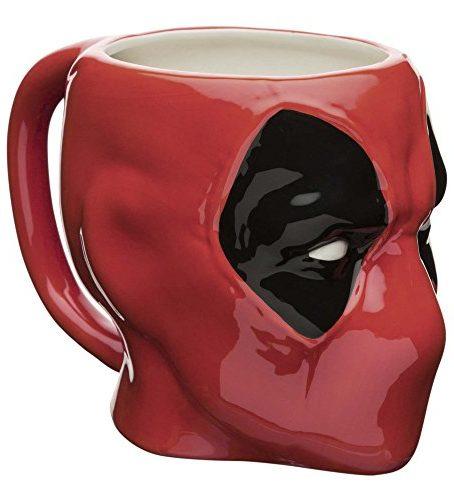 Coffee Mugs And Travel Mugs