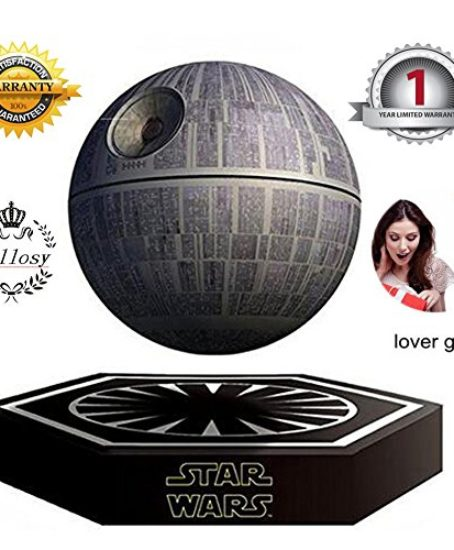 hellosy-Star-Wars-Death-Star-Levitating-Portable-Wireless-Bluetooth-Speakers-Rechargeable-Floating-Sound-System-0