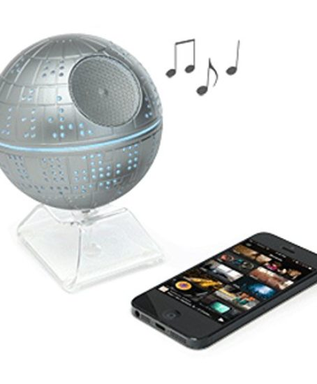 iHome-Star-Wars-Death-Star-Bluetooth-Speaker-Li-B18FX-0