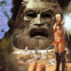 Have You Seen…Zardoz?