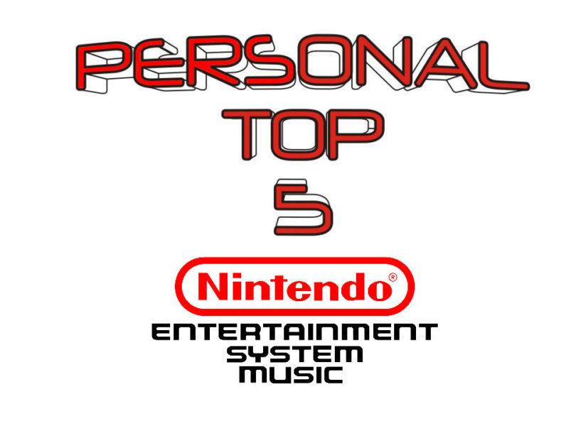 NES Music