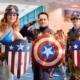 Florida SuperCon 2017 Impressions