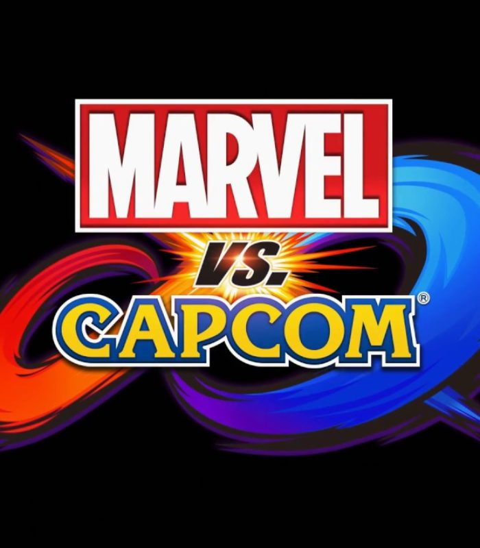 Marvel vs Capcom: Infinite Collector's Edition Unboxing