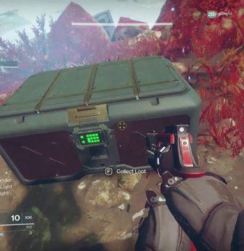 destiny 2 lot boxes